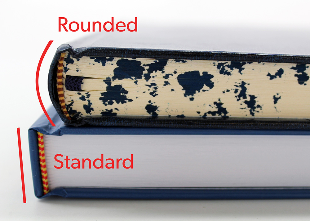rounded-backed-case-binding